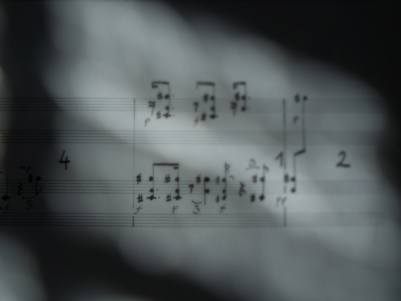 Till Hass, Composer - Foto: Till Hass